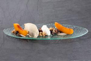Pre-Dessert 2
