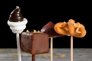 Dessert 1
